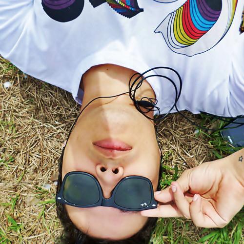 Bruno Morato's avatar