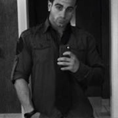 Dario Pretty Presepe's avatar