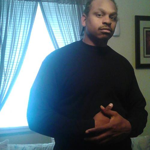 onesimsent's avatar