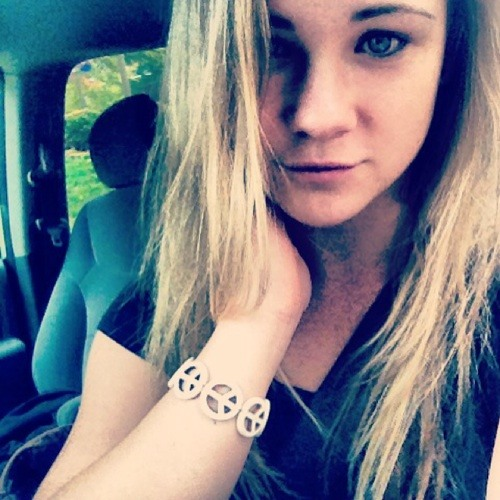 Kate Alyson Trimble's avatar
