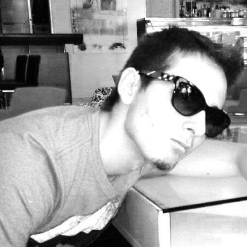 JasonN.D's avatar