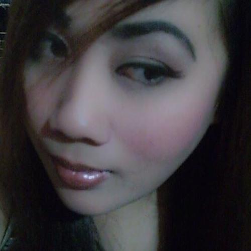 Vezca Cabuniag's avatar