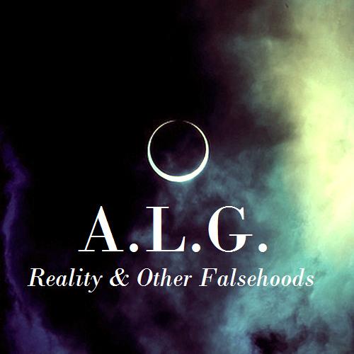 A.L.G. (Official)'s avatar