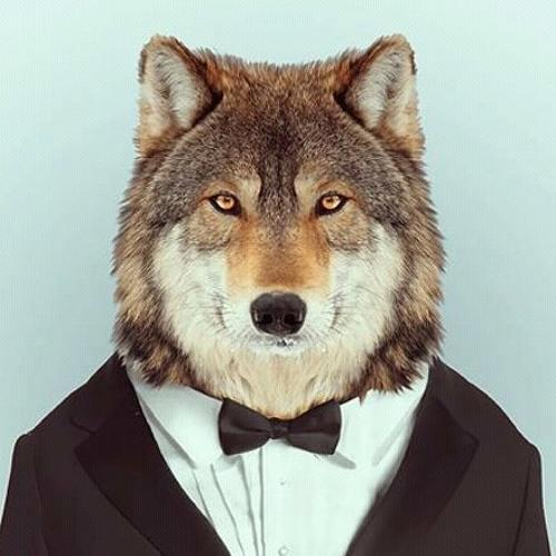 ishmanderin's avatar