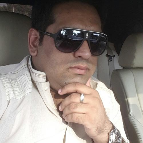 akbar.raju's avatar