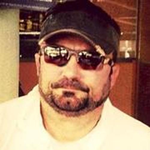 Michael Todd Nunez's avatar