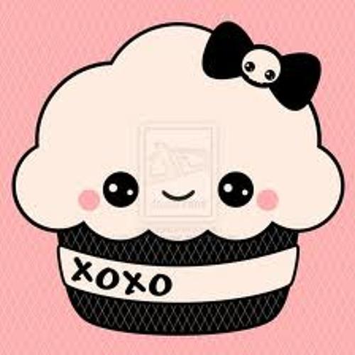 beathaa love's avatar
