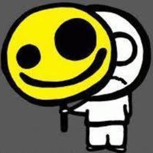Ezz ElDin's avatar