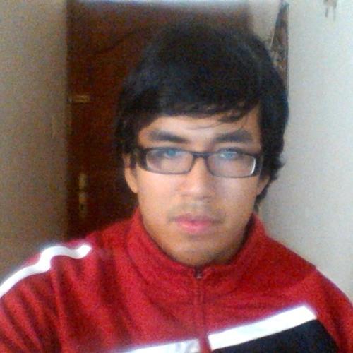 essdiccer's avatar