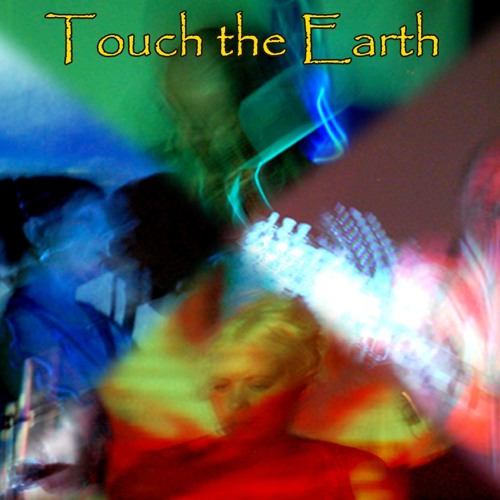 Touch the Earth's avatar