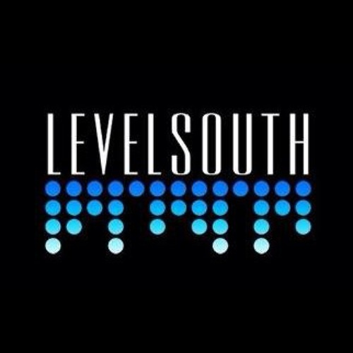 LevelSouthEvents,Melis's avatar