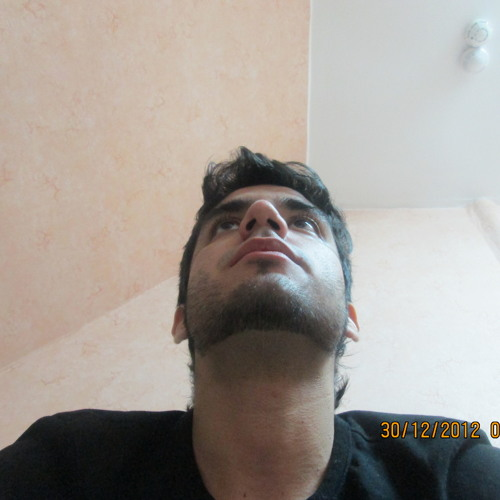 dannysumariata's avatar