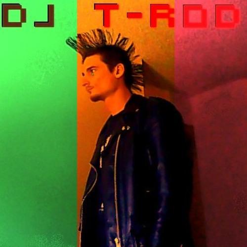 T-Rod's avatar