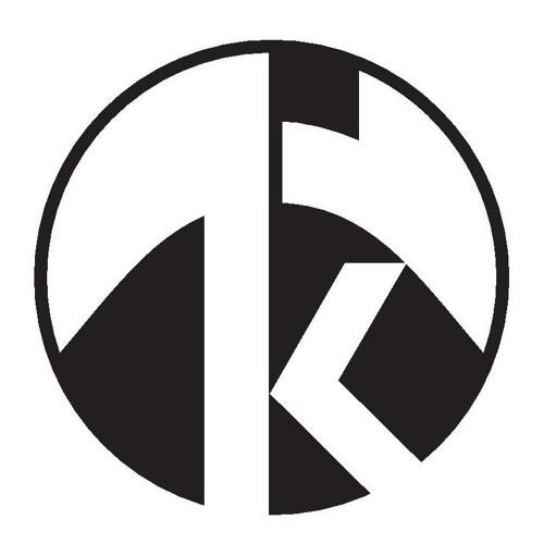 KISAVAS's avatar