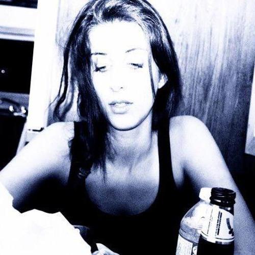 reachmila's avatar