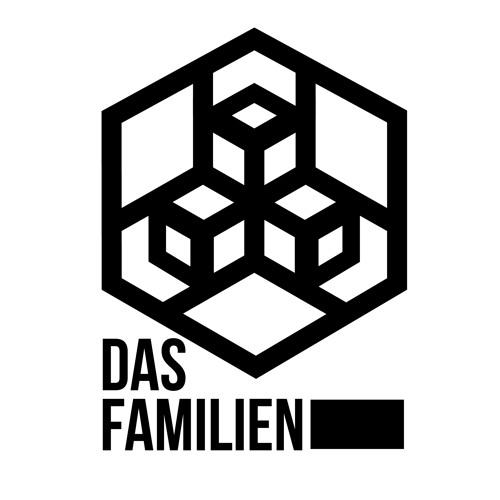 DasFamilien's avatar