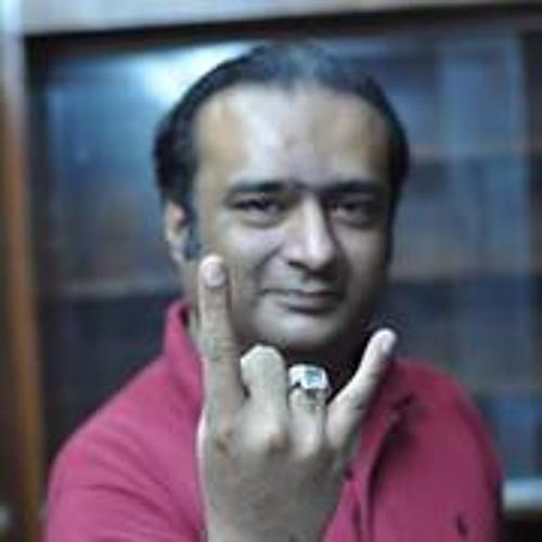 Fawad Awan 1's avatar