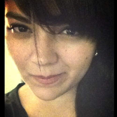 Jolie Nunez's avatar