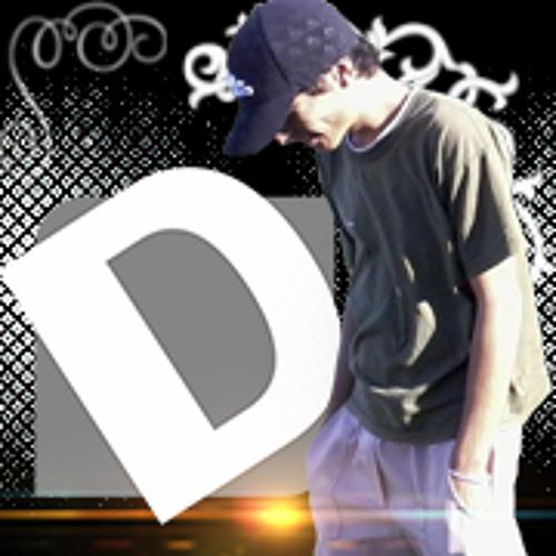 Diego Alfonzo 1's avatar