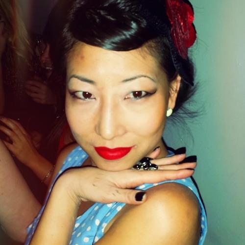 EstherJihae's avatar