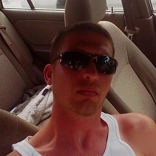 vaughn( 28 )'s avatar
