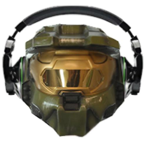 HardDanceWarrior's avatar