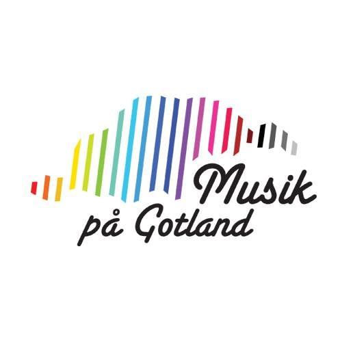 Musik På Gotland's avatar