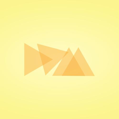 D.R.M's avatar