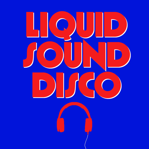 Liquid Sound Disco's avatar