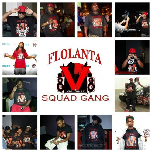 flolanta_v_squad's avatar