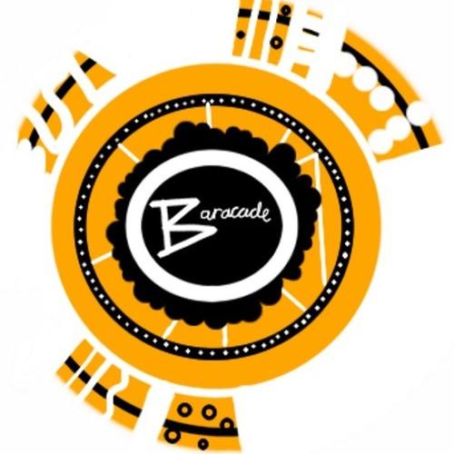 BaracadeMusic's avatar