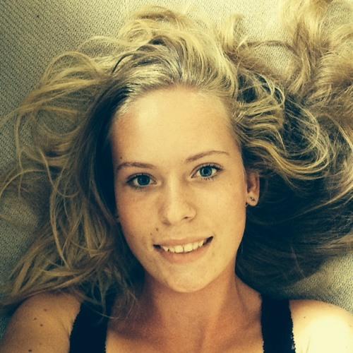 Ilse Blonk's avatar