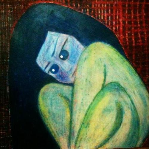 maya_adnan_mahmoud's avatar