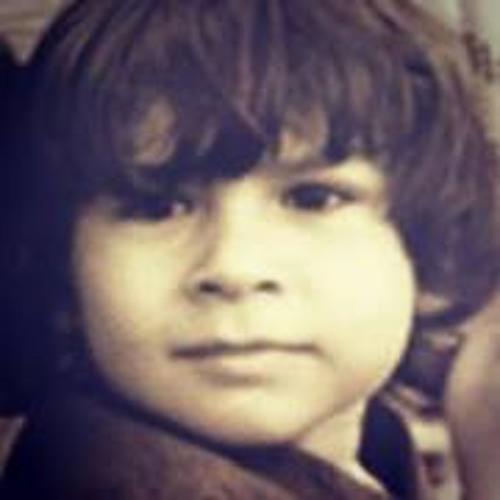 Ilhan Zeytun's avatar