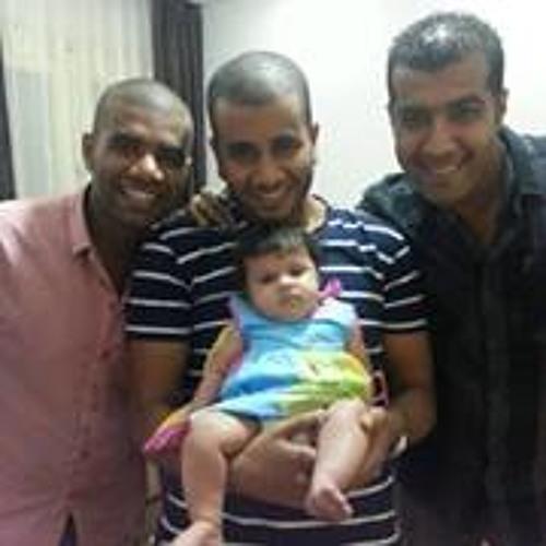 Ossama Abdel-Salam's avatar