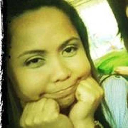Maylene Sombillo's avatar