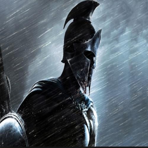 The Music Warrior's avatar