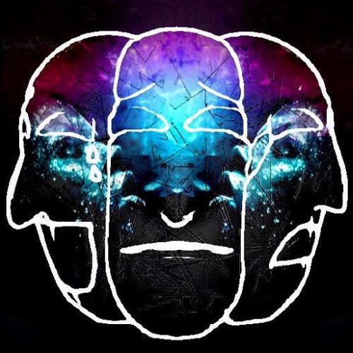 Braxton Griner's avatar