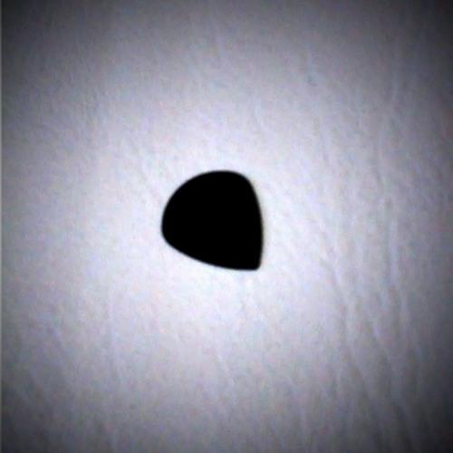 -   E.P     -'s avatar