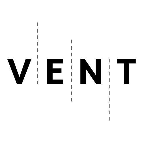 |V|E|N|T|'s avatar
