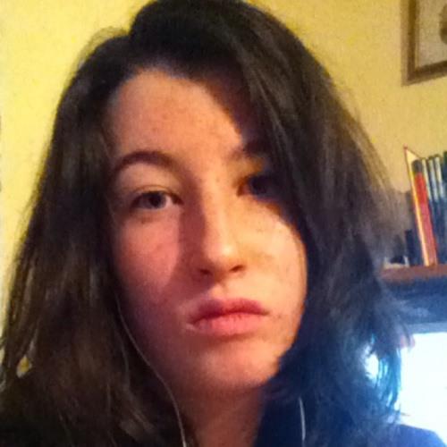 SullyClarke's avatar