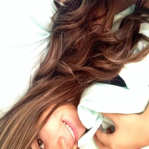 Maria Camila Londoño 3's avatar