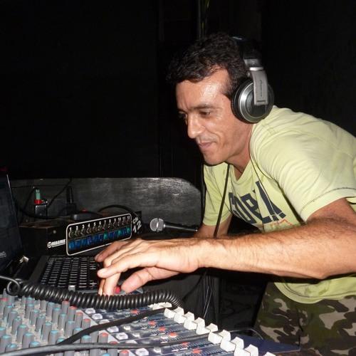 Naldo Costa júnior's avatar