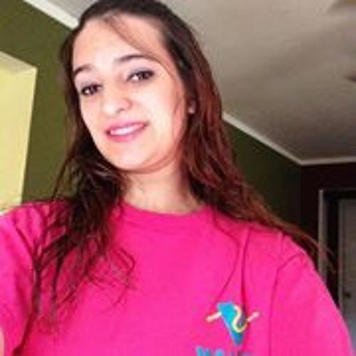 Brittany Rivera 12's avatar