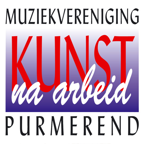 Kunst Na Arbeid Purmerend's avatar