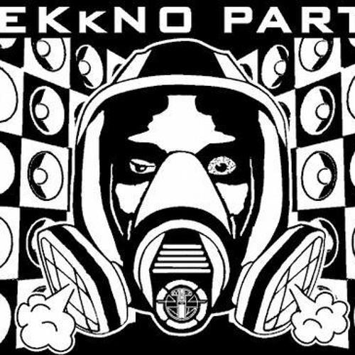 Hardtekk aus Ostem's avatar