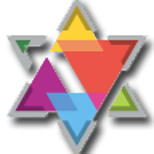 noahides's avatar