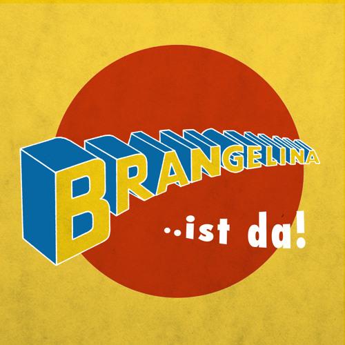 Brangelina's avatar