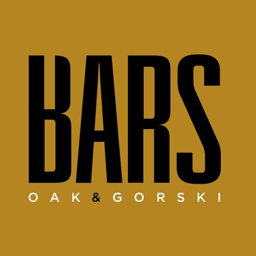 Oak and Gorski's avatar