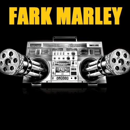 Fark Marley's avatar
